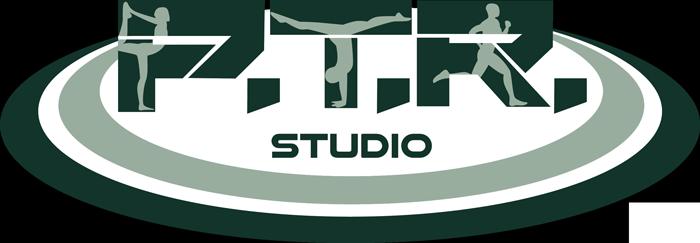 PTR Studio